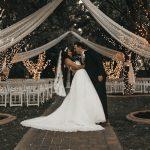 Met deze 4 tips organiseer je zonder zorgen jouw trouwfeest | Trouwshop