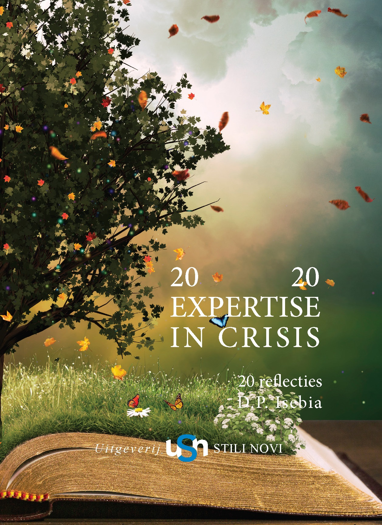cover expertise in crisis (2)
