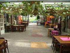 vriendschap site Rijswijk