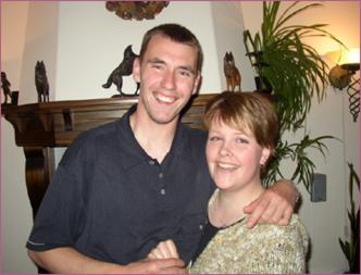 Bosnische Dating huwelijk Kennismaken ik haat online dating