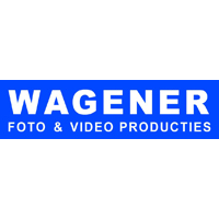 Wagener Foto Producties