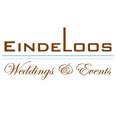 Eindeloos Events