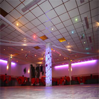 Rumberos Partycentrum