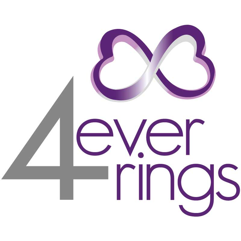 4 Ever Rings