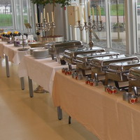 E&G Catering
