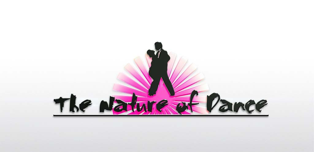 Dansschool The Nature of Dance