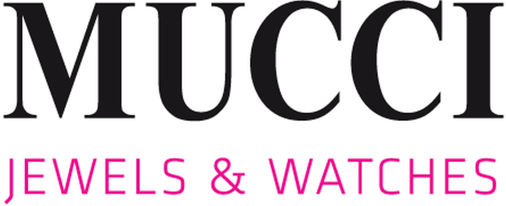 Mucci Jewels & Watches