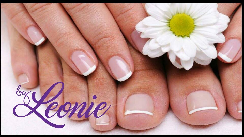Nails & Spa by Leonie