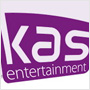 KAS Entertainment