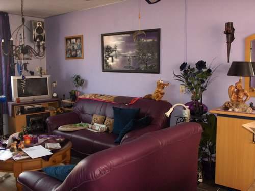 onze woning verbouwingen - Trouwforum van de Trouwshop - Page 3