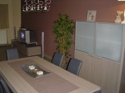 Interieurtips for Zandkleur muur