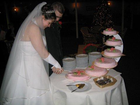 Kindje op komst forum bekijk onderwerp idee tips voor bruidstaart - Pure kindje ...