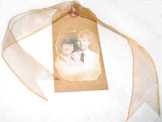 Hirschberg schutz wedding