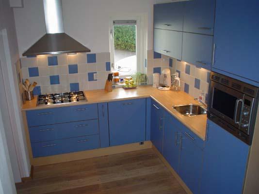 Blauwe Keuken Ikea : de keuken trouwshop.com