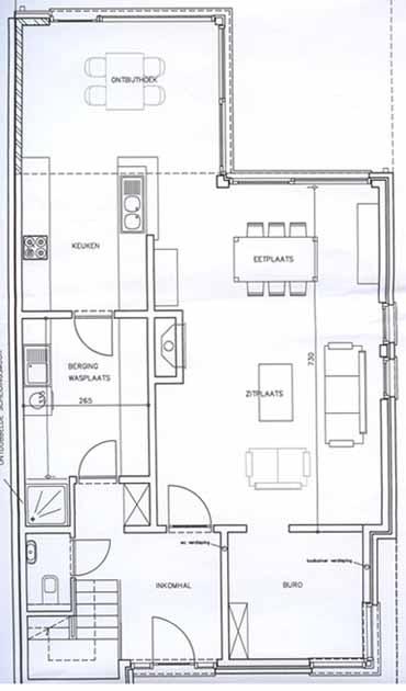 Keuken Tekenen Ikea : eerste ontwerp, meningen?update trouwshop.com